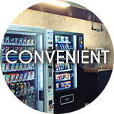 facConvenient