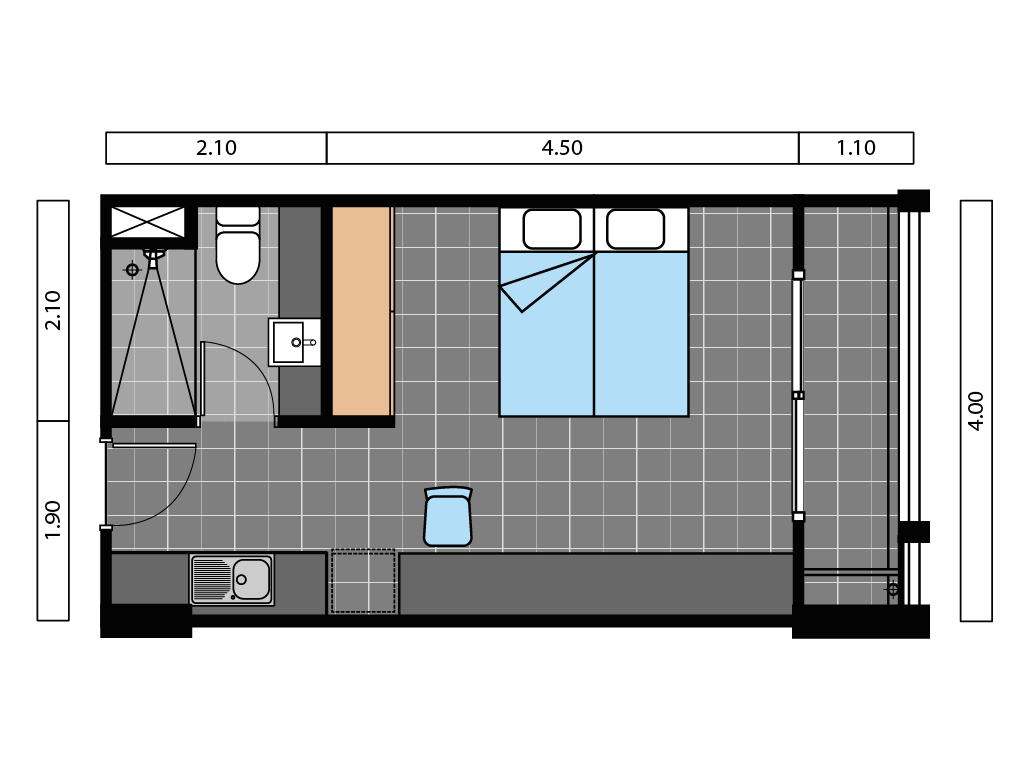 room-type-1_32-sqm-02